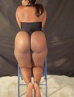 Big black and white asses [20 ass pics]
