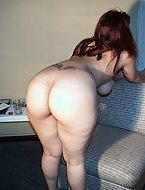 Elephant nice Ass [10 ass pics]