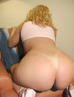 Hot and massive ass, hawt round booty, legal age teenager ass, plump booty, non-professional ass, flawless ass are expecting for u here