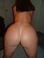 [12 ass pics]