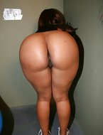 Fat black asses and dream about Ebony women and shaking their big asses in your face and on your cock [8 ass pics]