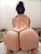 Watch My Ass! She wants you to fuck me. Here you will find thousands of hot asses craving you. [8 ass pics]