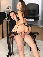 Watch MonsterCurves scene All That Culo featuring Carnal Jane Browse FREE pictures of Carnal Jane from the All That Culo porn movie scene now